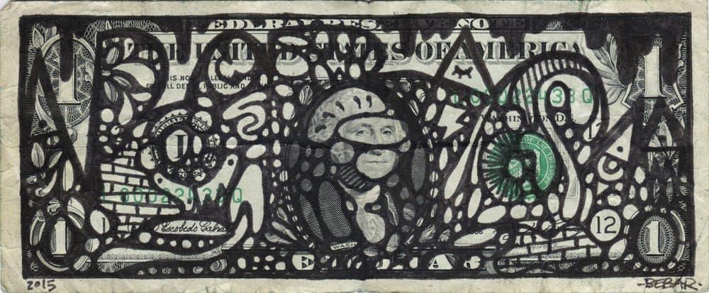 1dollar-2015