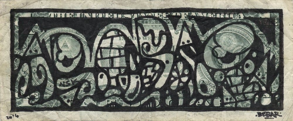 2014-1dollar