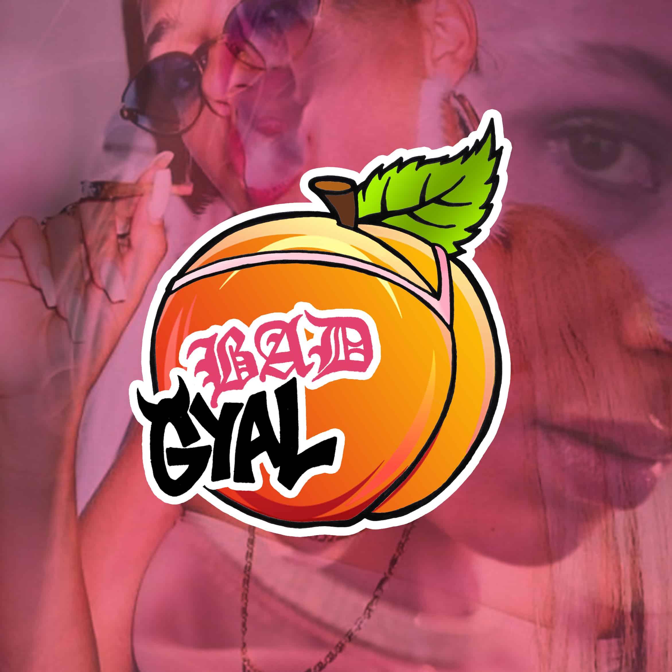 badgyal-fond