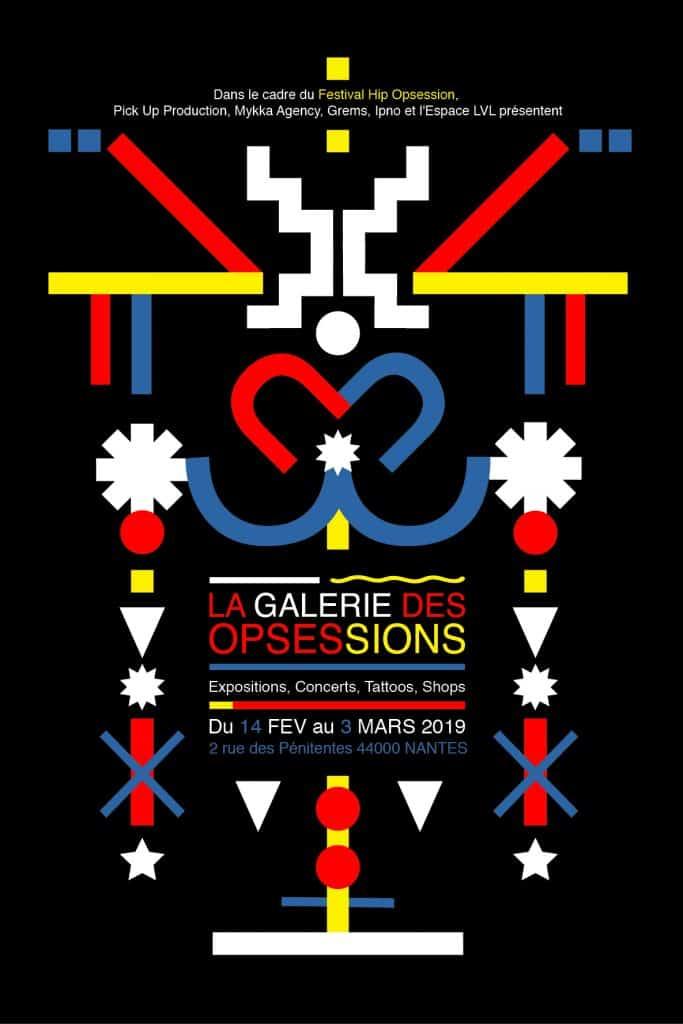 GalerieDesOpsessions©Grems-1-RVB-683×1024