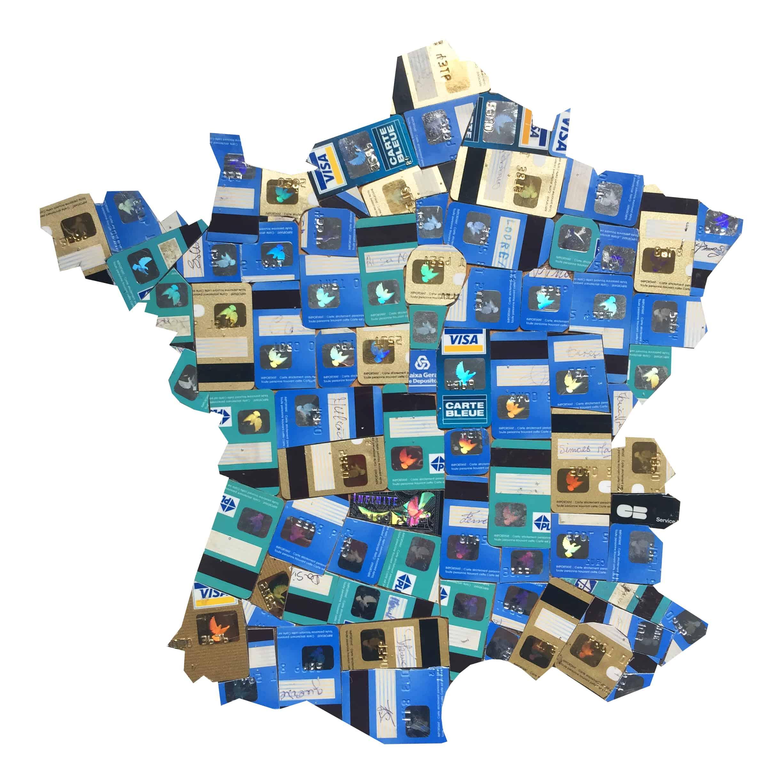 BEBAR BEBARBARIE PARIS MASTER FRANCE GRAFFITI STREETART