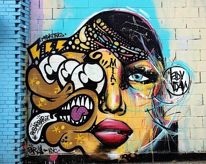 be-bar-paris-artist-2