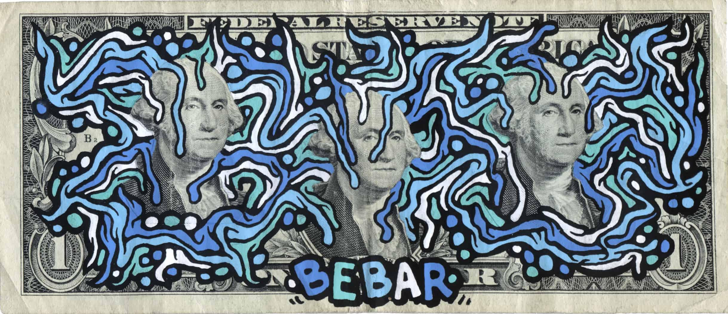 Bank Bills