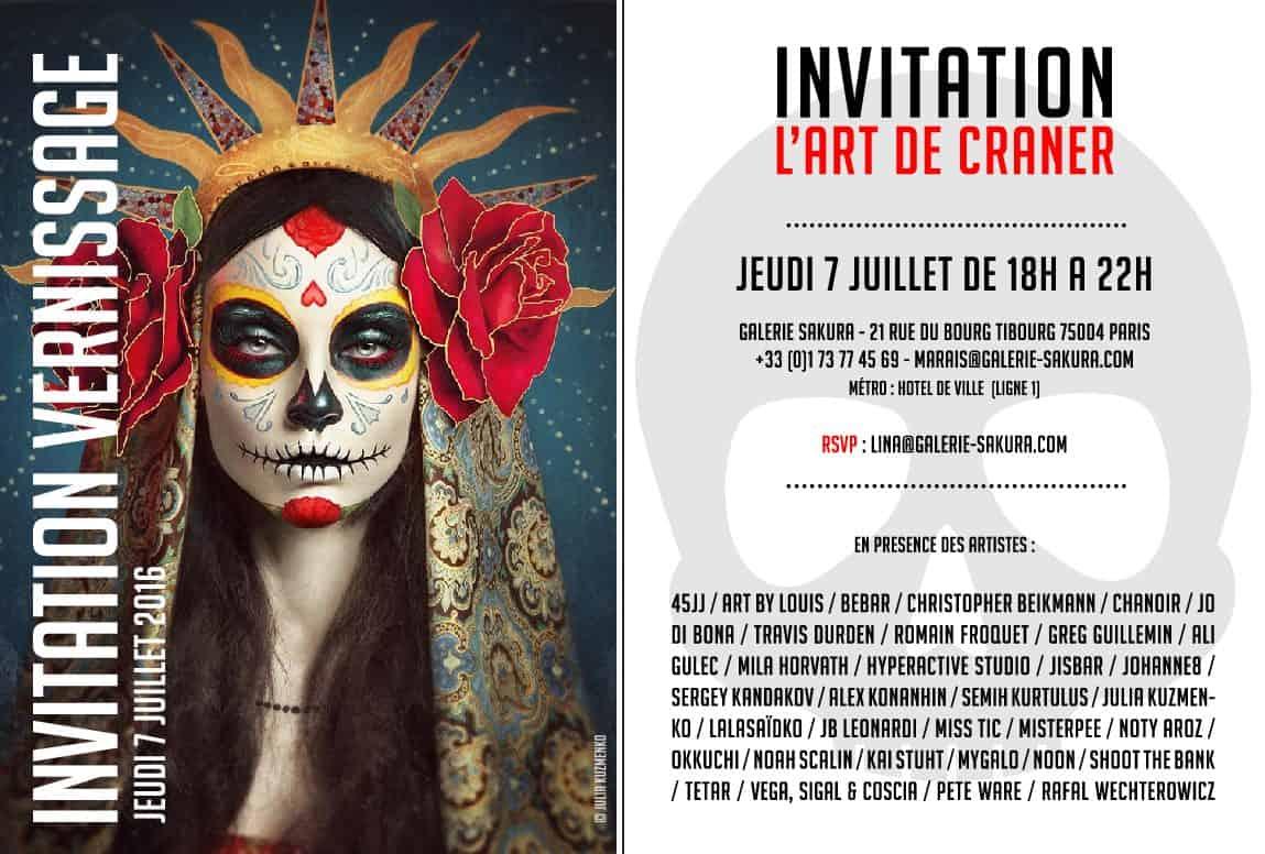 invitation_vernissage