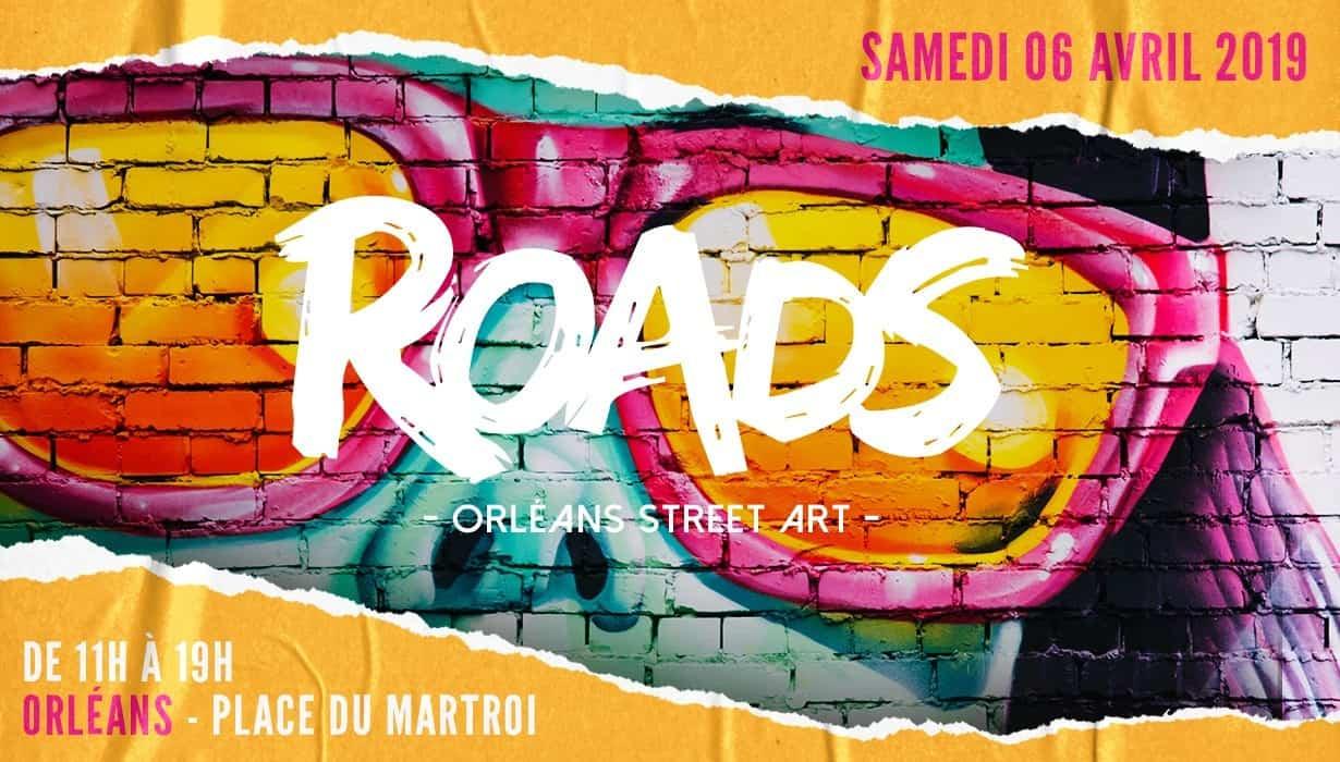 roads-2