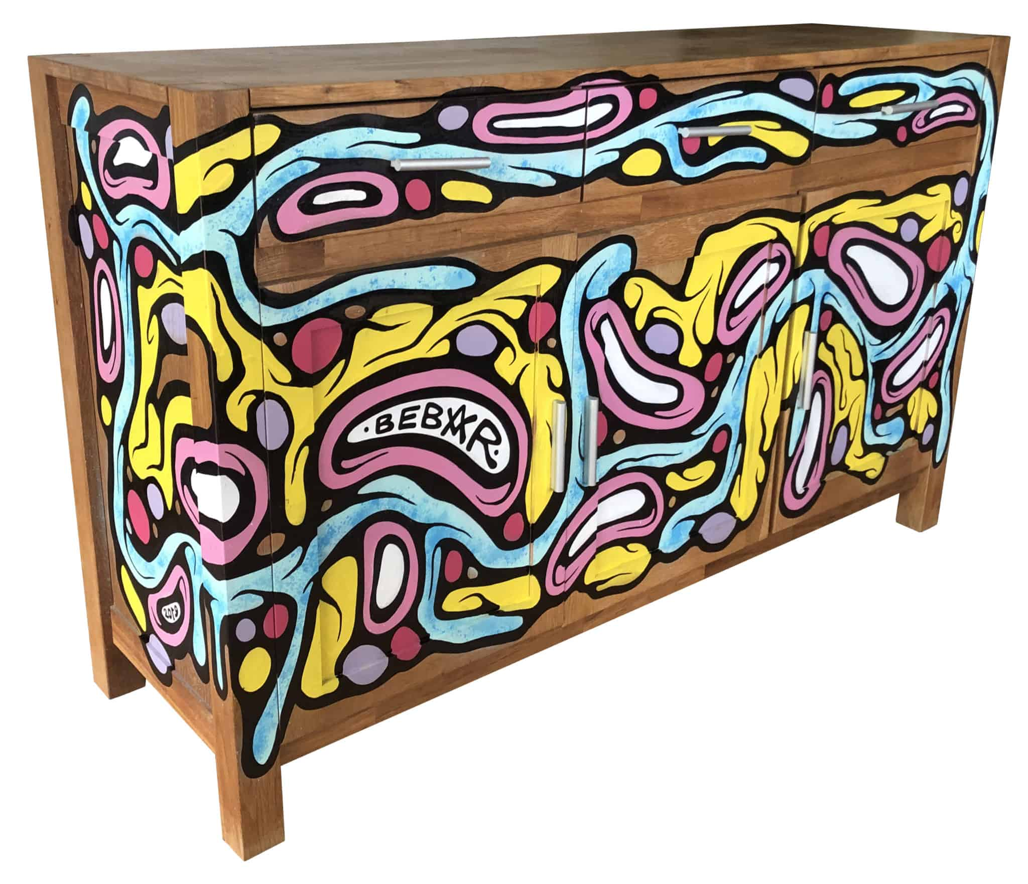 BEBAR-meuble1