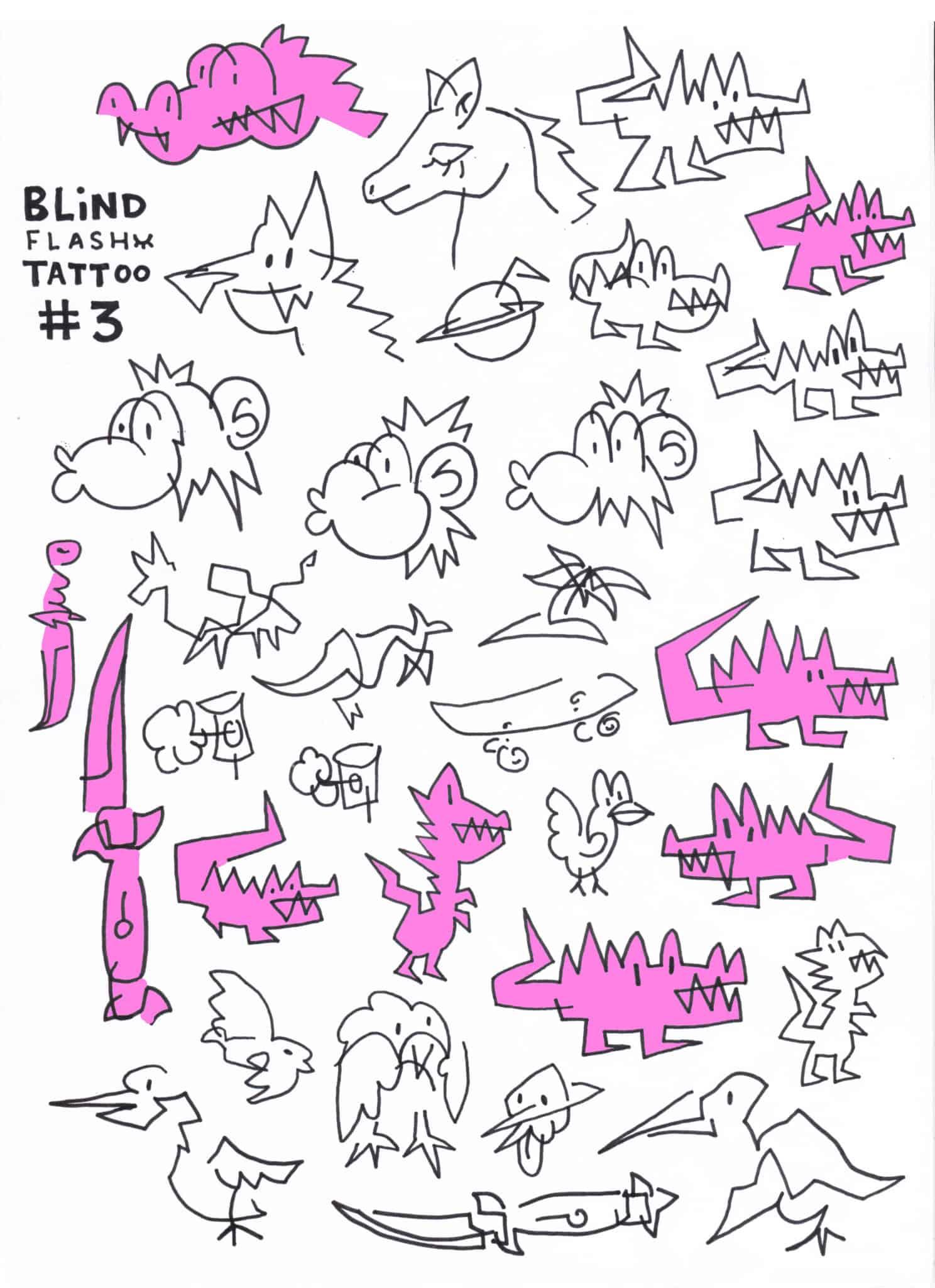 Blindflash3