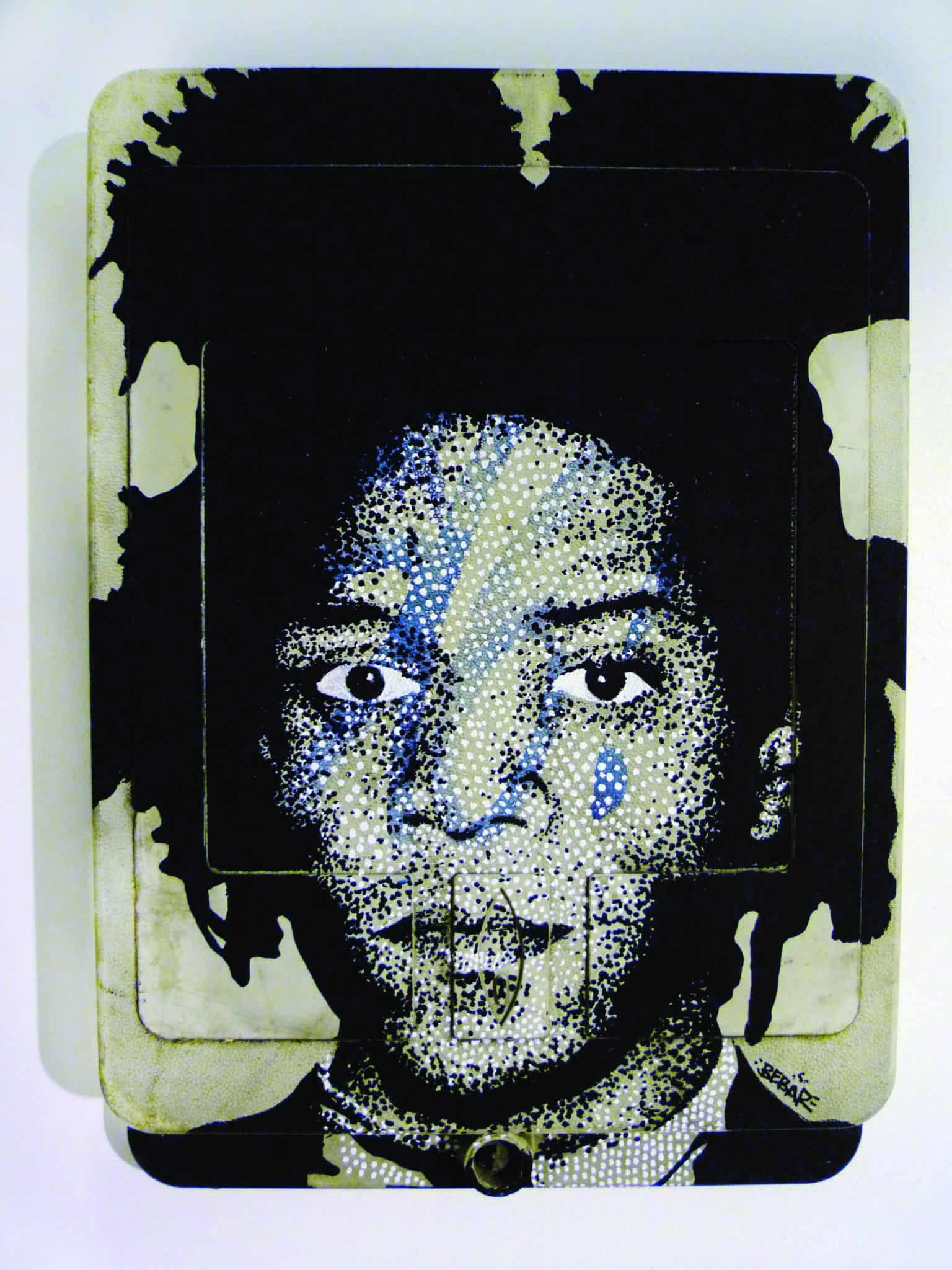 GDF-Basquiat