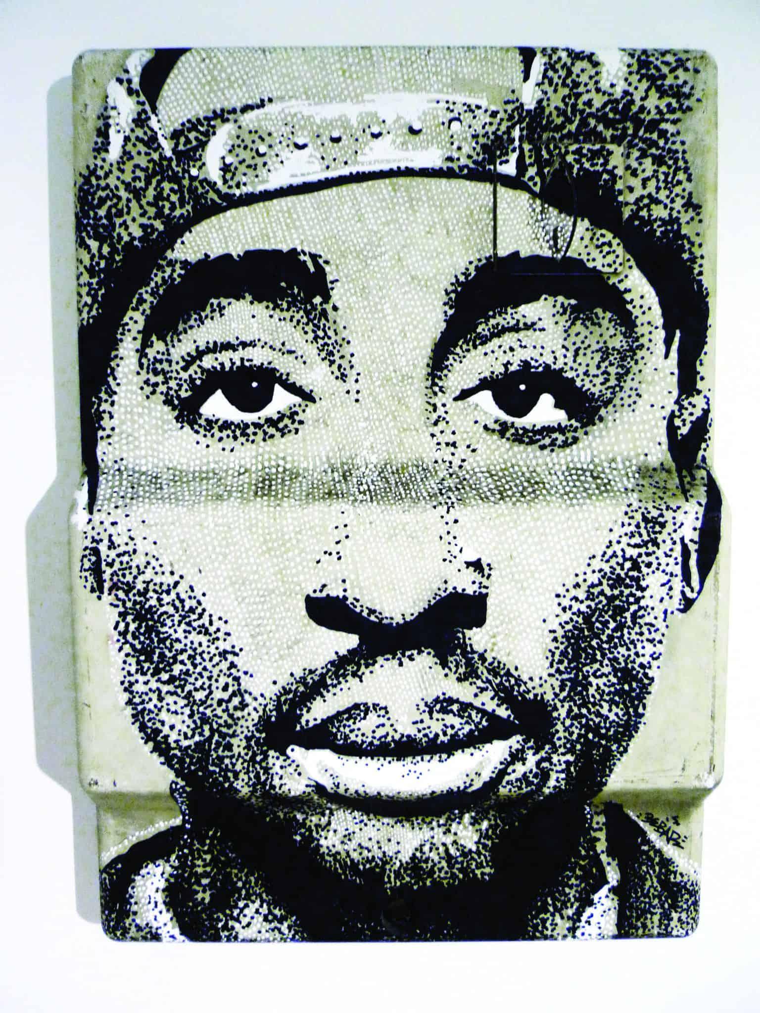 GDF-Tupac