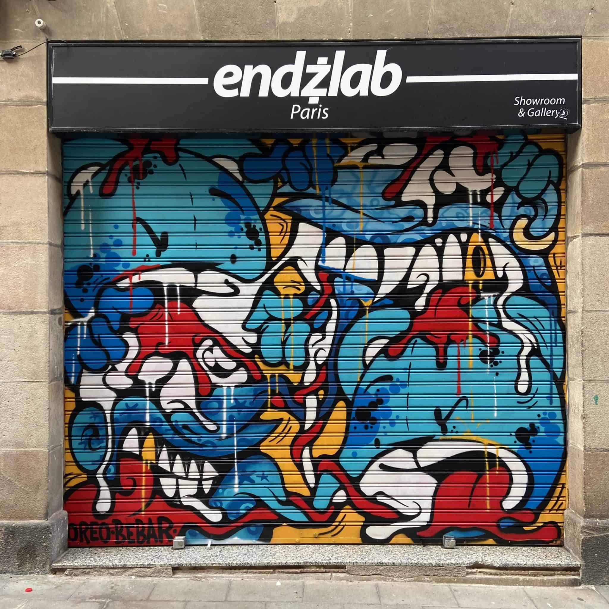 ENDZLAB_bebar_barcelona